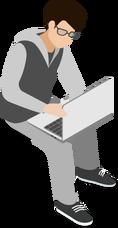 grey-man-laptop_1
