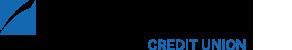 keypoint-logo