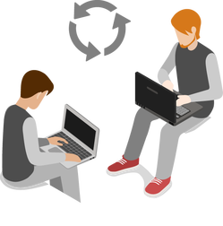 two-guys-coding_1