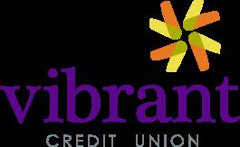 vibrant_credit_union