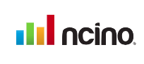 ncino_logo