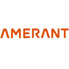 Amerant