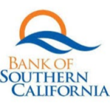 BankOfSouthernCalifornia