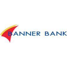 BannerBank