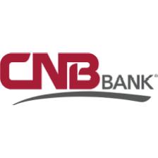 CNBBank