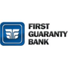FirstGuarantyBank