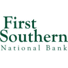 FirstSouthern