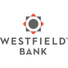 WestfieldBank