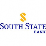 southstate