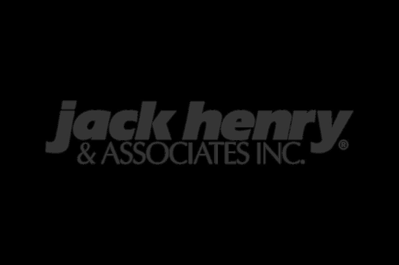 Jack_Henrypng