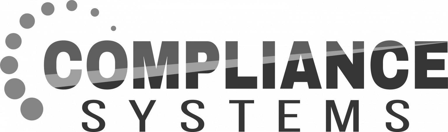 Compliance-Systems