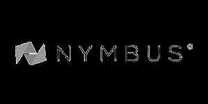 NYMBUS