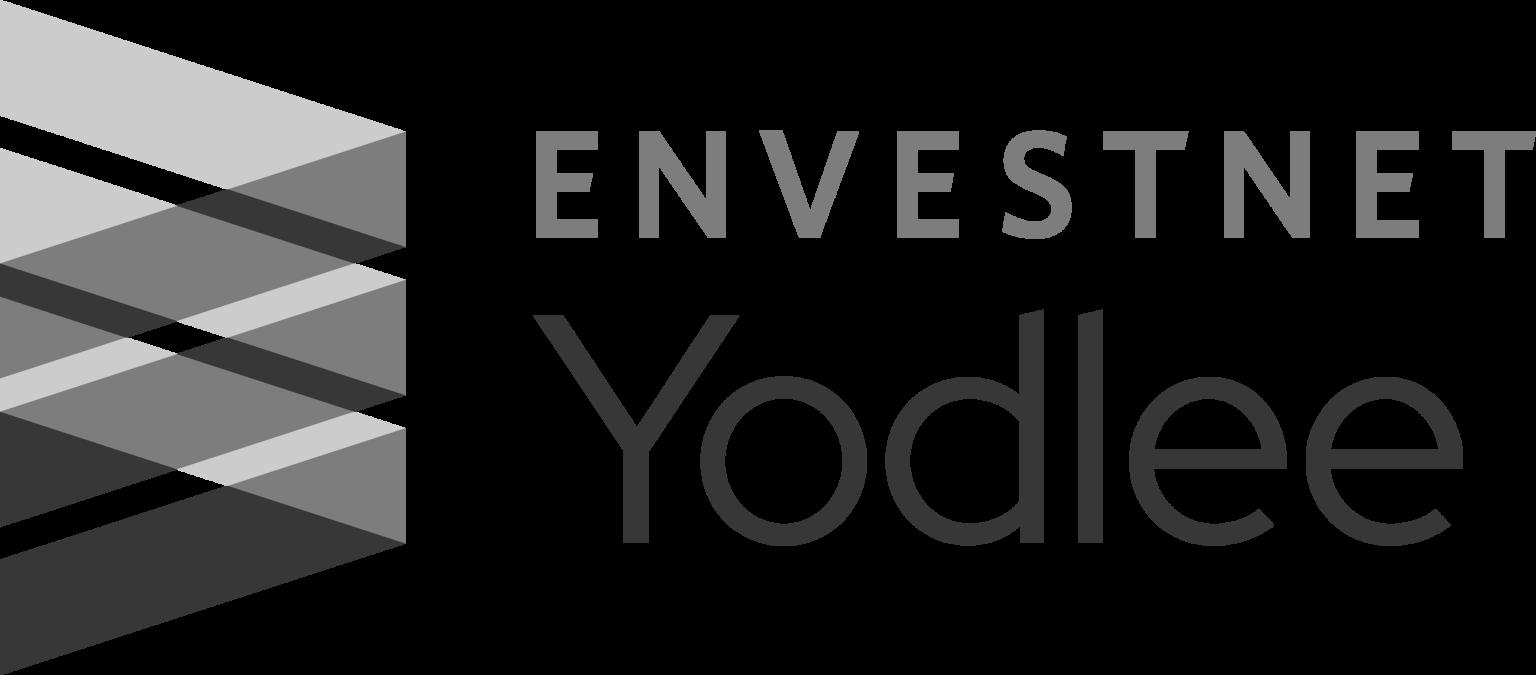yodlee (1)