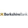 BerkshireBank
