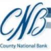 CountyNationalBank