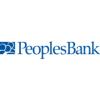 PeoplesBank1