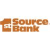 SourceBank