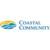 coastalcommunity
